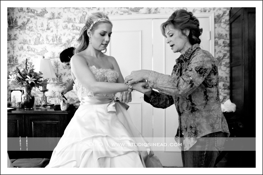 www.studiosinead.com Michigan Wedding Photographer